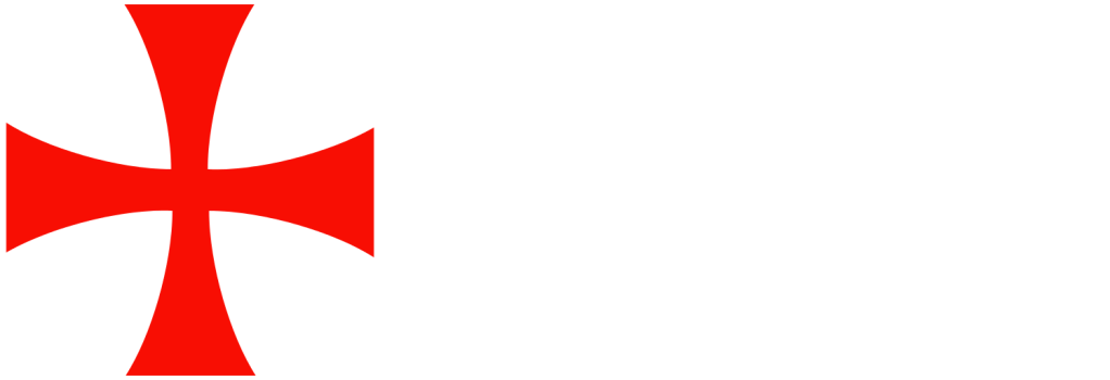 Komturei Creutzwald